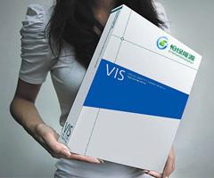 能源行业品牌形象VI