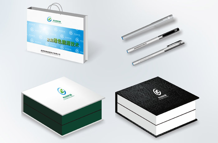 恒绿能源包装亿博竞技