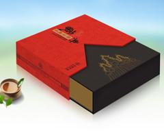 茶叶包装亿博竞技
