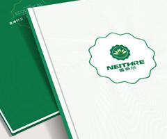 干洗行业加盟手册