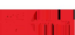 成都画册亿博竞技公司logo