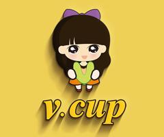 餐饮行业标志VI亿博竞技