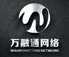 网络物流VI亿博竞技